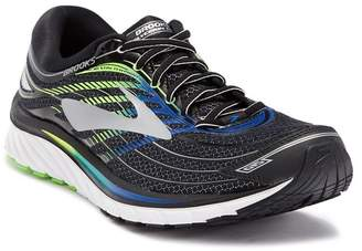 Brooks Glycerin 15 Running Sneaker