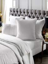 Sheridan Berridge Chalk Square Pillowcase