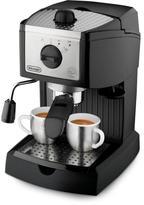 De'Longhi Pump Espresso Maker
