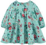 Catimini Printed dress