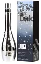 Glow After Dark By Jennifer Lopez For Women.