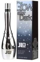Glow After Dark By Jennifer Lopez For Women.