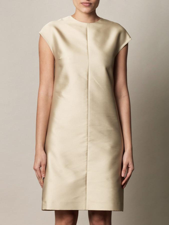 Max Mara Studio Michela dress