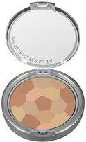 Physicians Formula Powder Palette Color Corrective Powders, Light Bronzer, 0.3-Ounces