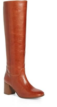 Vagabond Shoemakers Nicole Knee-High Boot