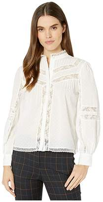 Joie Nazly (Porcelain) Women's Clothing