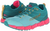 Montrail Fluid Flex II Women's Shoes