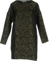 Lou Lou London Short dresses - Item 34747331