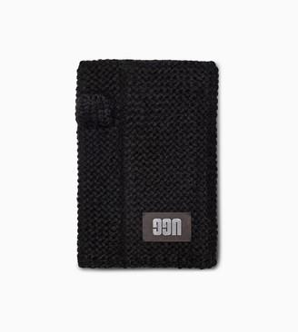 UGG Fingerless Knit Glove