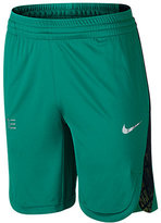Nike Elite Boys' Basketball Shorts