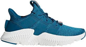 adidas Prophere Sneaker