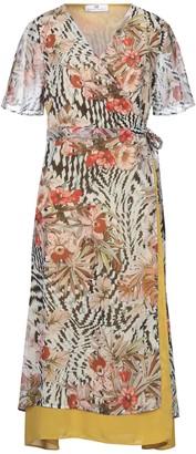 Massimo Rebecchi MR Knee-length dresses