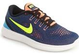 Nike 'Free RN' Running Shoe (Women)