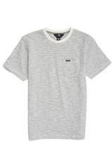 Volcom Boy's Bonus T-Shirt