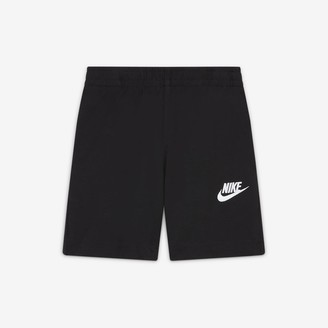 Nike Toddler Shorts Sportswear Club