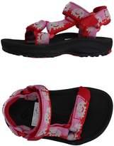 Teva Sandals - Item 11044819