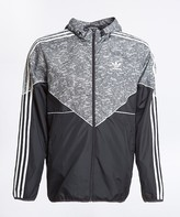 adidas Essential Windbreaker Jacket