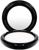 M·A·C MAC Prep + Prime Transparent Finishing Powder/Pressed