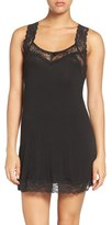 Honeydew Intimates Women's Ahna Chemise