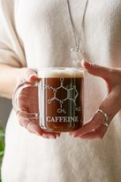 Urban Outfitters Chemistry Mug