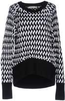 Rip Curl Sweaters - Item 39772707