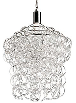 Design Within Reach Giogali Chandelier