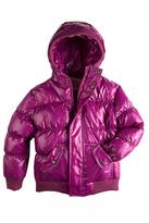 Appaman Puffer Coat