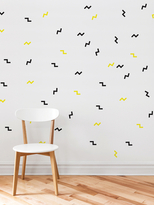 Party Time Wall Art