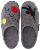Giesswein Molly Slipper