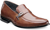 Stacy Adams Fennimore Bit Loafers