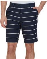 Nautica Printed Stripe Short