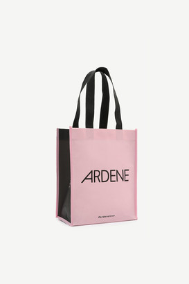 Ardene Small Reusable Tote Bag