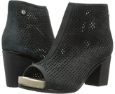 Hush Puppies Reyna Mariska Women's Wedge Shoes