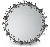 Marks and Spencer Antique Wreath Wall Mirror