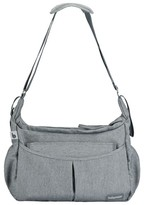 Babymoov Infant Urban Diaper Bag - Grey