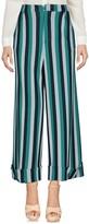 Berwich Casual pants - Item 13104725