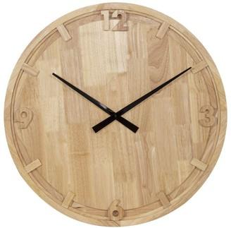 Albi Imports Aida Wall Clock