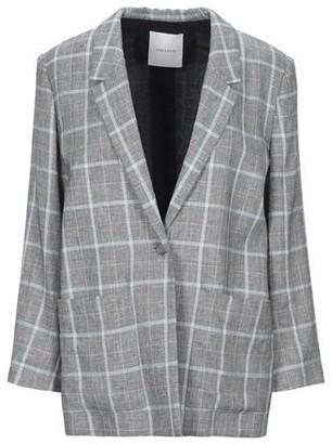 Humanoid Suit jacket