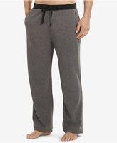 Polo Ralph Lauren Men's Loungewear, Waffle Thermal Pants