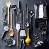 Williams Sonoma Open Kitchen Essential 19-Piece Tool Set
