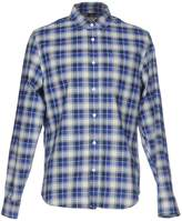 Levi's MADE & CRAFTEDTM Shirts - Item 38614760