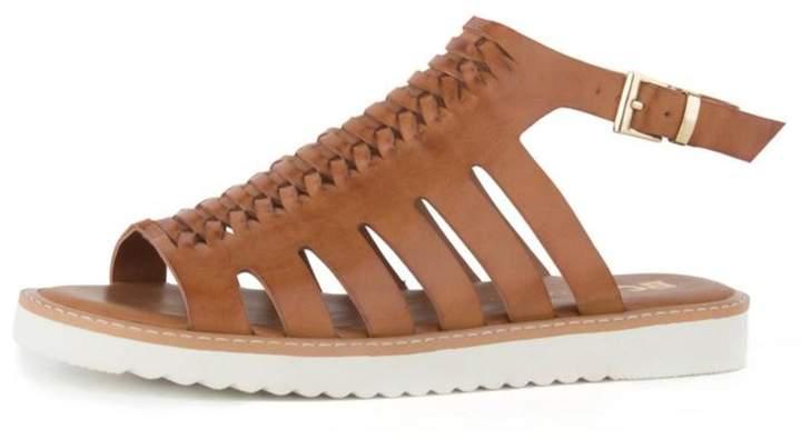 BC Footwear Something Sandal