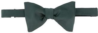 Paul Smith Bow Tie