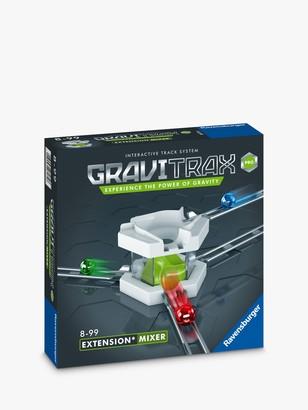 Ravensburger GraviTrax 26175 Mixer Extension