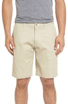 Tommy Bahama Men's Big & Tall 'Bedford & Sons' Shorts