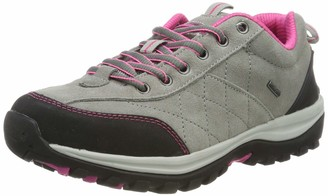 Romika Elmau 02 Womens Low-Top Trainers