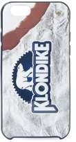 Kate Spade Klondike iPhone 6 Case