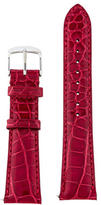Michele 20mm Watch Strap
