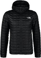 The North Face Thermoball Winter Jacket Black