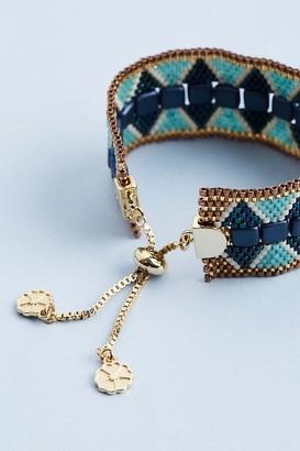 Azuni Beaded Bracelet